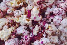 nytt popcorn