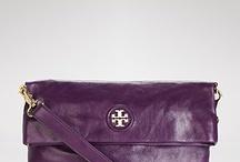 Fabulous Handbags  / by Queca Salazar de García