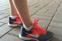 Nike pegasus 30 for kids