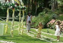 Ristorante Nane Wedding / Ristorante / Hotel / Catering 7 Banqueting / Cena alla crte / Piscina / Matrimoni / Eventi / Comunioni / Cresime / Feste Aziendali