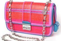 Handbags - So Addicting