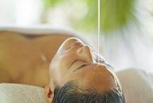 Relax -Health-beauty / Για να είμαστε υγιείς χρειαζόμαστε αρμονία σε νου-σώμα και ψυχή.