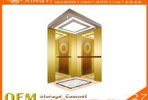 XingYi Elevator parts / www.chinametalmanufacturer.com