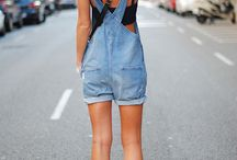 Denim / Tendance Denim http://shop.redsoul.fr/