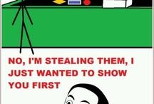 Hilarious ;D