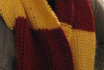 Knitting / Knitting ideas/patterns