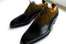 gentleman's accessories! !