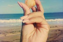 Fotos Minhas na Praia Tumblr