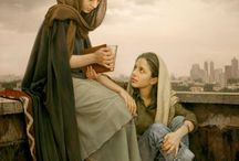 Art Painter İman Maleki
