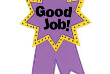 Student Recognition Ideas