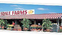 Parkesdale Farm Market / by Xiomara Meeks