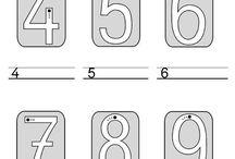 enseignement maths