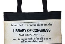 Accessories for Book Lovers