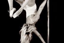 Pole&Danse