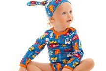 Pijamama & Mushi skandynawska moda dla maluchów / - wygodne legginsy, sukienki, tuniki, t-shirty dla chłopców i dziewczynek.