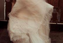 Glamour brides
