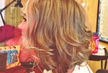 Vlasy co nemám