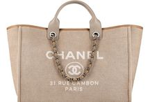 from_Chanel ♡