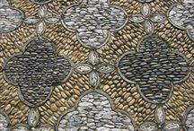 Pebbles - Half