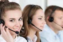 Gmail Helpline Number / Gmail account recovery team is always available 24/7 there to deliver you with around the clock services. for more visit at - http://www.helptechsupportnumber.com/gmail-helpline-number