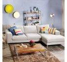 Inspiratie woonkamer / Interieurinspiratie voor de woonkamer