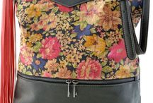 Pixie Mood Bags at Dream Weaver
