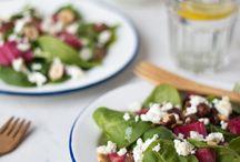 Hmm , Salat