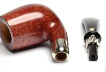 #FiammadiRePipes   #lepipe.it