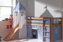 Furniture for kids