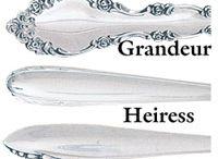 Cutlerys