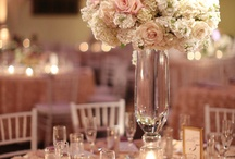Wedding Inspiration / Wedding Ideas  / by Hyatt Regency St. Louis at The Arch