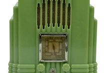 ART DECO What a time