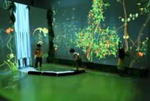 playspace_interactive