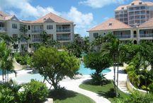Bahamas Real Estate / Real Estate Sales in The Bahamas