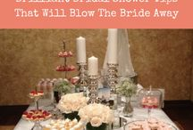 Wedding Obsessed - Wedding Planner Group Board / Everything and anything to do with weddings and the ultimate board for wedding inspiration from wedding planners. If you are a wedding planner and would like to become a contributor, please email me at admin@theweddingguru.ca and include your Pinterest profile link. #weddingplanner