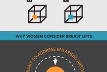 Breast Surgeries