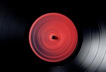 music / by Liz Hernandez-Castillo