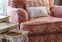 furniture i want / by Jodie Allen