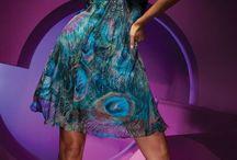 Dresses / by Isla Kennedy