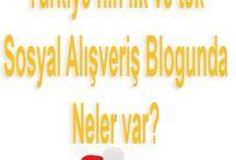 kapyakala.com BLOGLAR / http://kapyakala.com sitemizde bulunan blog makalelerin bulunduğu pano.
