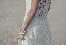 The Detail / Bridal Details