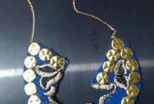 Sofi & Bel Acessórios / Acessórios femininos e bijuterias