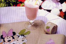 Disney/Cartoni animati.