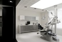 smart medical clinic design