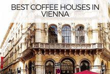 {Let's meet in Vienna}