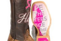 Women's Tin Haul Boots with Obvious Soles / Fashion-forward and fun themed cowgirl boots from Tin Haul featuring graphics on the upper and outsole, called an obvious sole. | Fashion boots, cheap Tin Haul Boots, Gnarly Shark, sale, boot gallery, boot shop, Western boots, Wide Square Toe Boots, Leather Boots, Cowgirl Boots, #Bootlove