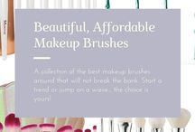 Beauty Tips / Makeup tips, Skincare tip, Beauty tips for Teenagers, Beauty tips for older women Some links maybe affiliate links