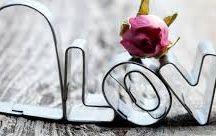 Mumbai Love / Mumbai Love is the new generation of love