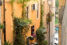 Loving Sardegna