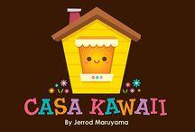 KawaiiLand